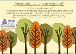 Card_Vamos plantar uma árvore