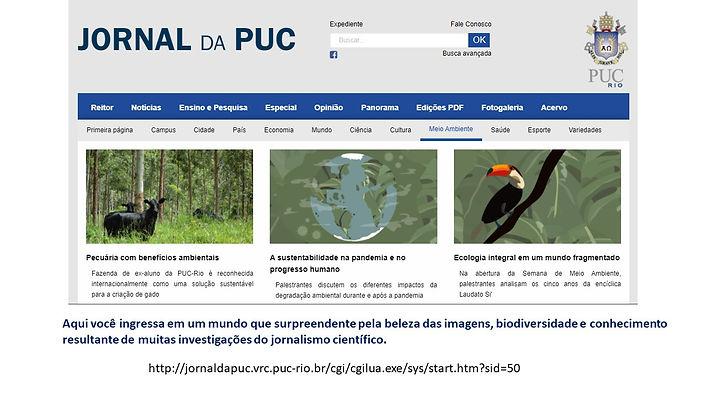 Jornal da PUC_4.jpg