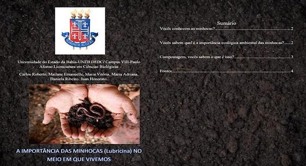 MINHOCAS_capa_Cartilha_2021.1.jpg