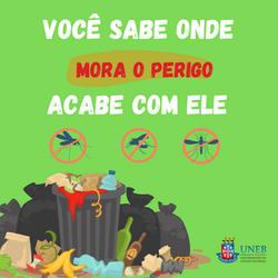 Figurinhas_LMelo_3