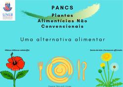 Card_PANC-1