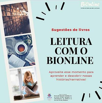 Nº3_BIONLINE_SUGESTÃO_DE_LIVROS.PNG
