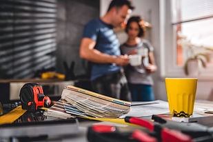 Kitchen Restoration Asbestos Removal.jpg