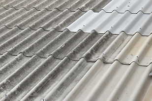 Asbestos Roof Removal Services.jpg