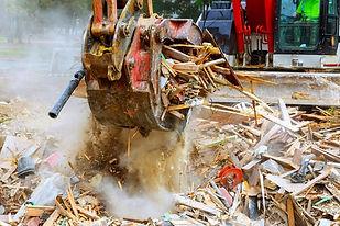 Asbestos Removal Demolition Site.jpg