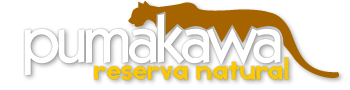 Apadrina un animal de Pumakawa