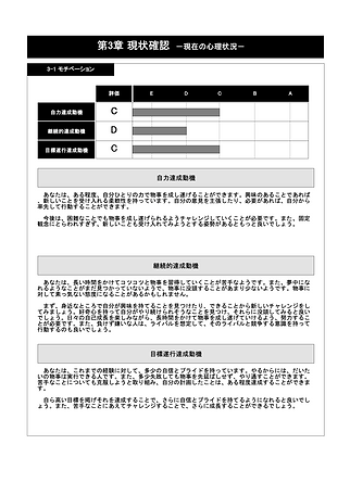 コアスキル適性検査 分析結果個人票【生徒用】-8(ドラッグされました).tiff