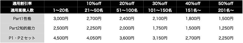 ペーパー価格表.png