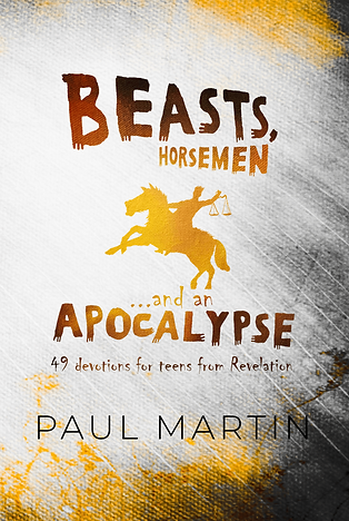 front cover BEASTS-min.png
