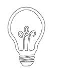 inspire lightbulb © amywaltersdesign.co.uk