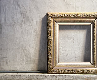 if you have been searching online for picture framing near me to find custom picture framing looking no further than manor art and framing of staten