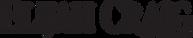 EC_Bourbon_Logo_Horizontal_Black.png