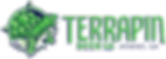 horizontal-logo-transp_4adbcd2d-5056-a36