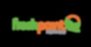 fp-logo-color.png
