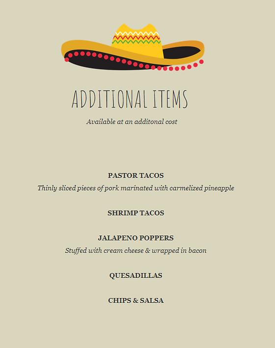 taco cart addtl items.png
