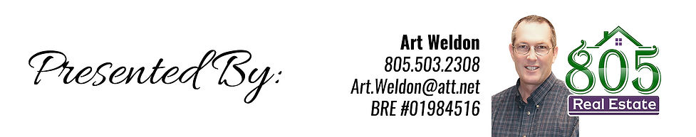 Art Weldon website header.jpg