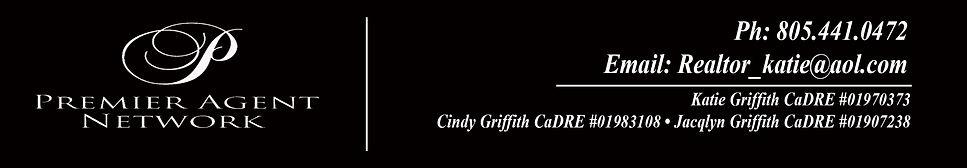 Katie Griffith Premiere Agent Network.jp