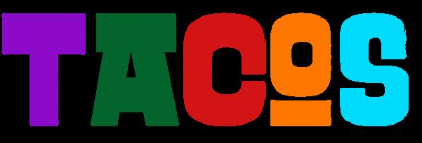 taco cart.png