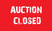 auction closed.jpg