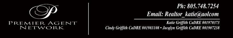 Katie Griffith logo.jpg