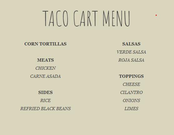 taco cart menu.png