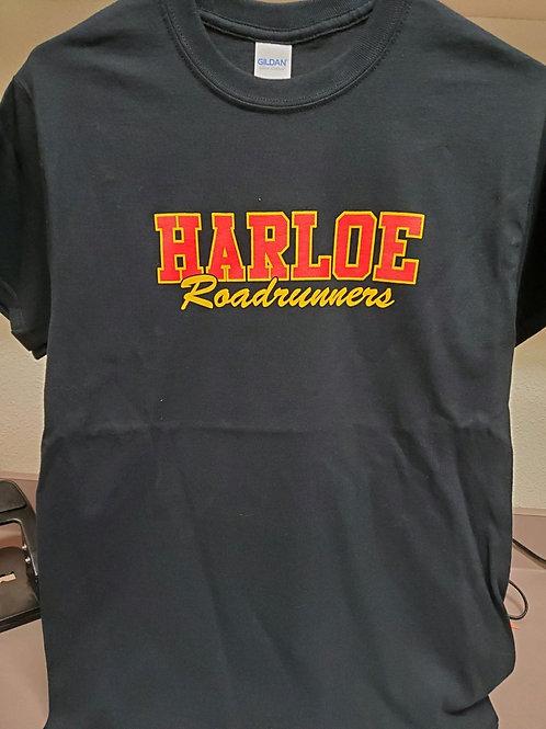 Harloe T Shirt