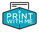 print with me logo.png