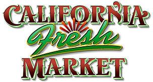 California-Fresh-Logo.jpg