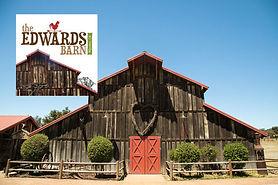 edwards barn2111.jpg