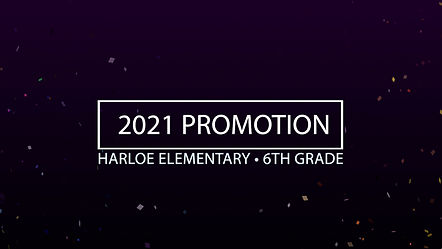 promotion cover 2021.jpg