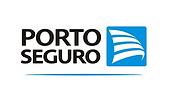 PORTO SEGURO FOTO 1.png