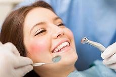 seguro-odontologico.jpg