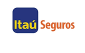 ITAÚ_SEGUROS.png