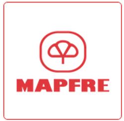 Mapore