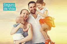 banner_site_767pxx500px_bcs_segurodevida