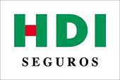 HDI-Seguros.png