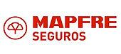 MAPFRE SEGUROS.jpg