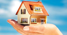 seguro-residencial-contratar.jpg