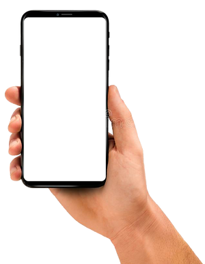 kisspng-white-smartphone-picture-frames-
