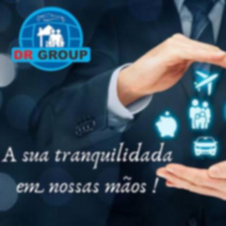 DR GROUP.jpg