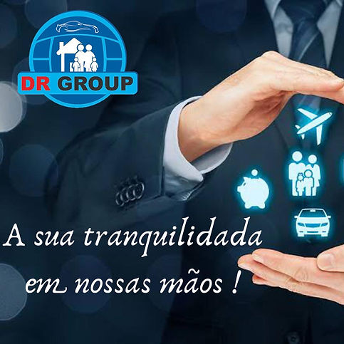 DR GROUP.jpg