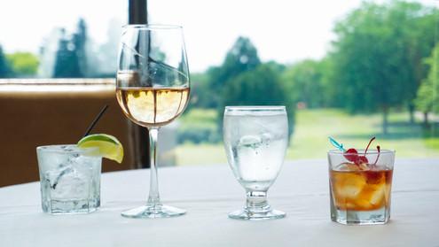 Drinks Horizontal.jpg