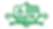 SMCC-Logo-V2-NO BACKGROUND.png