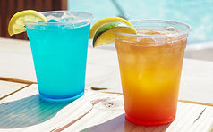 Blue and red Drinks.jpg