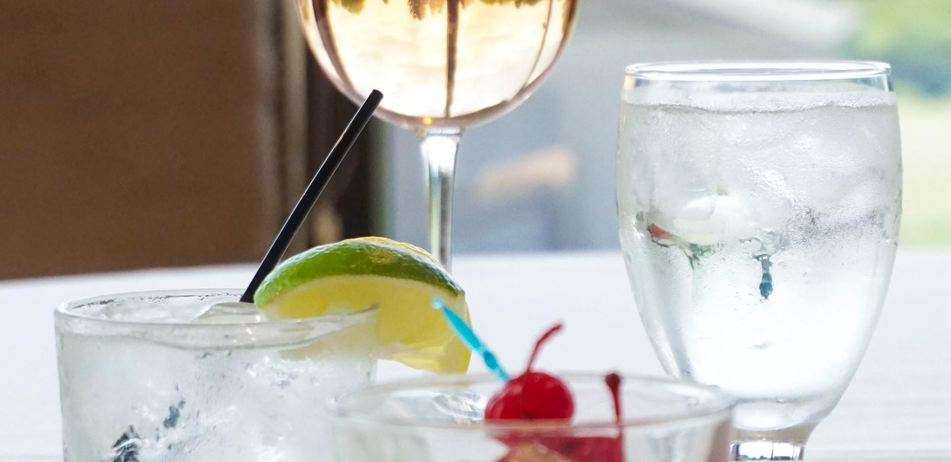 Drinks Vertical.jpg