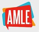 AMLE.JPG
