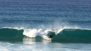 Interview with Surfpreneurs Club