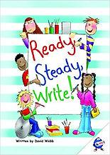 Ready Write.jpg
