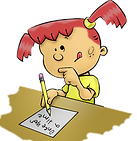 writing-words-clipart-1_edited.png