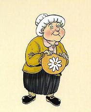 Grandma1.jpg
